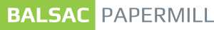 Balsac_logo