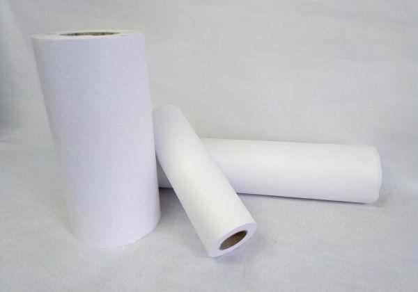 Celulózové papíry
